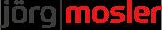Jörg Mosler Logo